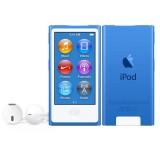iPod Nano-16gb