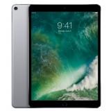 iPad Pro 10.5-inch -512GB WiFi