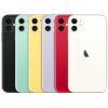 iphone 11 usa lla price in dubai