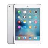 Apple iPad Air 2 64gb-Silver-WiFi/4G Lte