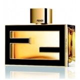 Fan Di Fendi Extreme EDP 75ml