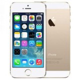 iPhone 5s-Gold-64GB