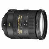Nikon 18-200mm f/3.5-5.6 G ED-IF AF-S VR DX Zoom Nikkor Lens