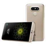 Lg G5-32GB Dual Sim -H860