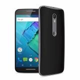 Motorola Moto X Style -32GB