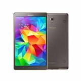 Samsung Galaxy Tab S 8.4 LTE  -SM-T705
