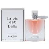 Lancome La Vie Est Belle Edp 75Ml For Her