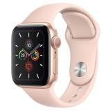 Apple Watch Series 5 -MWV72 Price Dubai