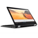 Lenovo Yoga 510 -14 Inch Core i3 4GB RAM 1TB HDD