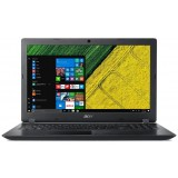 "Acer Aspire 3 A315-51 Laptop -15.6"" Display,Core i3,4GB RAM,1TB HDD"
