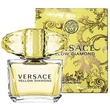 Versace Yellow Diamond 90Ml For Her