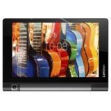 Lenovo Yoga 3 8inch 16GB,2GB RAM -4G SIM