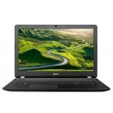 Acer Aspire ES1-572-37LL Price Dubai