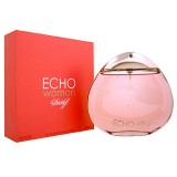 Davidoff Echo 100Ml For Her