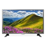 LG 32 inch Full HD Smart TV-32LJ570V