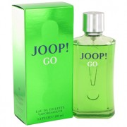 Joop Go 100Ml For Men