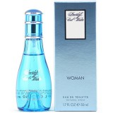 Davidoff Coolwater 50Ml For Her