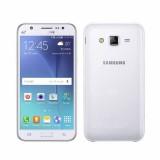 Samsung Galaxy J5 4G -J500FD 4G