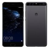 Huawei P10 Plus -128GB Dual Sim -VKY -L29