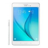 Samsung SM-P355 Galaxy Tab A 8.0 LTE with S Pen