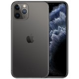 Apple iPhone 11 Pro -512GB -DualSim with facetime -A2217