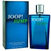 Joop Jump 100Ml L-M