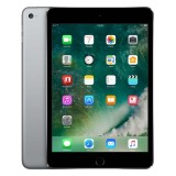 iPad mini 4 16GB wifi 4G -Space Gray