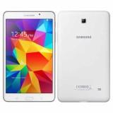 Samsung Galaxy Tab 4-3G-7 Inch -SM-T231