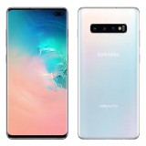 Galaxy S10+ 512gb Price Dubai