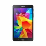 Samsung Galaxy Tab 4 -7 Inch WiFi -SM-T230