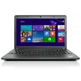 Lenovo ThinkPad E540 -15 6