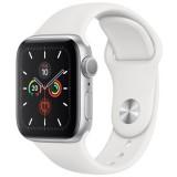 Apple Watch Series 5 Price Dubai
