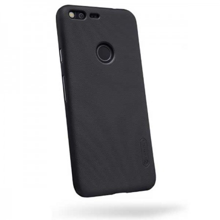 Google Pixel Super Frosted Shield