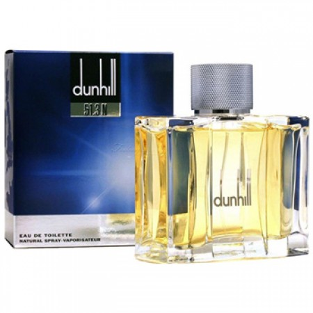 Dunhill 51.3N 100Ml L-M