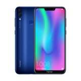 Honor 8C -32GB,3GB RAM