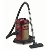 Sonashi Drum Vacuum Cleaner