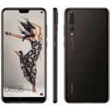 Huawei P20 Pro dubai