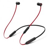 Beats X Wireless In-Ear Headphone -Black/Red