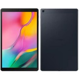Galaxy Tab A 10.1 T515 Black Color Dubai