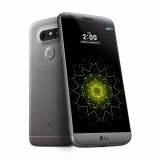 Lg G5-32GB -Single Sim -H850