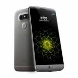 Lg G5-32GB -Single Sim -H850
