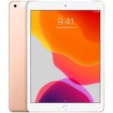 iPad 10.2 Price Dubai