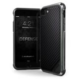 X-Doria Defense Lux Back Case for iPhone 8/7