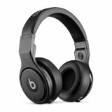 Beats C Studio Wireless Over-Ear Headphones