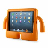 iPad Mini-iGuy Case