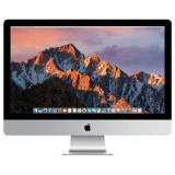 Apple 21.5-inch iMac  MMQA2 2.3GHz Core i5  8GB  1TB  FHD