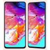 Samsung Galaxy A70 -128GB,6GB RAM -SM-A705F