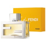 Fan De Fendi Edp 75Ml For Her