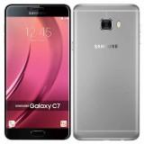 Samsung Galaxy C7 - 64GB Dual Sim