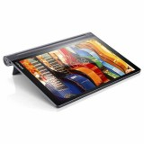 Lenovo Yoga Tablet Pro 3 -10 inch